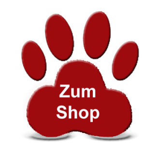 Button uund Link zum Shop